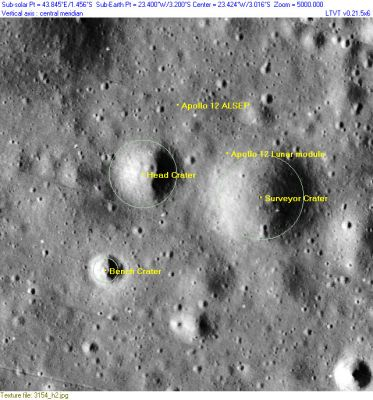 external image normal_Apollo%2012%20Landing%20Site%20-%20LO_III-154H2.jpg