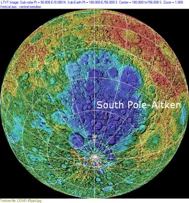 external image normal_South_Pole-Aitken__Basin_LIDAR_LTVT.JPG