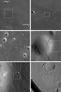 chang_e_3_landing_site_locator_map_post-small.jpg
