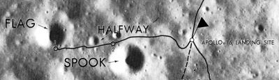 external image normal_Apollo_16_Flag-Spook-Halfway_craters.JPG