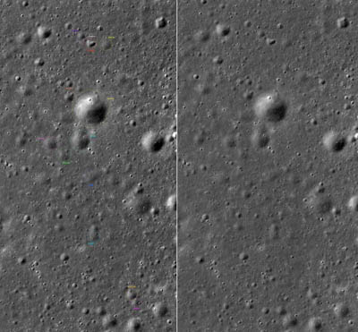 new-craters-small.jpg