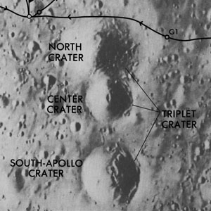 external image Apollo_14_Triplet_crater.JPG
