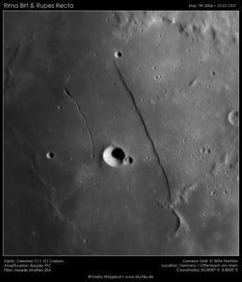 external image normal_rupes2006-05-07a.jpg