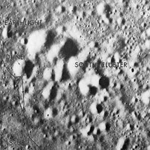 external image Apollo_15_South_Cluster.JPG