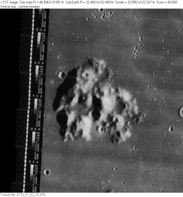 external image normal_Mons%20Vinogradov_LTVT.JPG