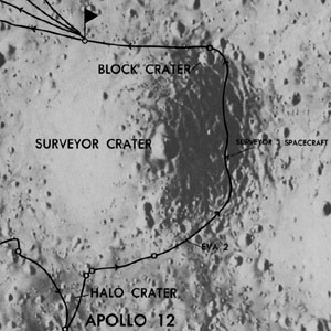 external image Apollo_12_Surveyor_crater.JPG